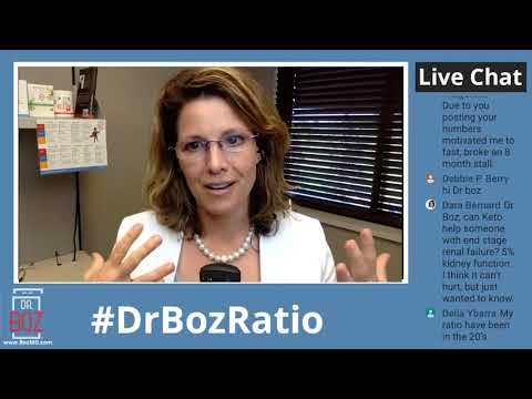 top-chat-replay-4--dr.annette