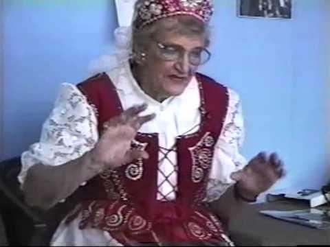Hungarian Culture