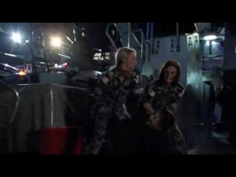 Download Sea Patrol Season 3 Episodes 10 - Safeguard & 11 - Hidden Cargo (part 9)
