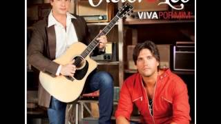 Baixar Viva por mim - Victor e Léo 2013