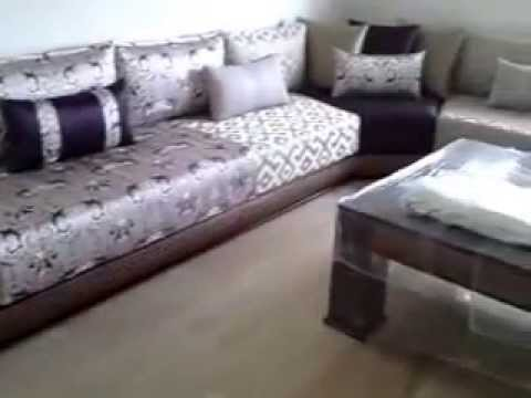 tapisserie moderne youtube. Black Bedroom Furniture Sets. Home Design Ideas