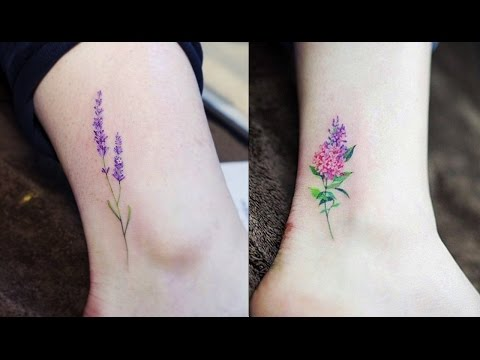 Top Best small tattoo ideas – for men and women