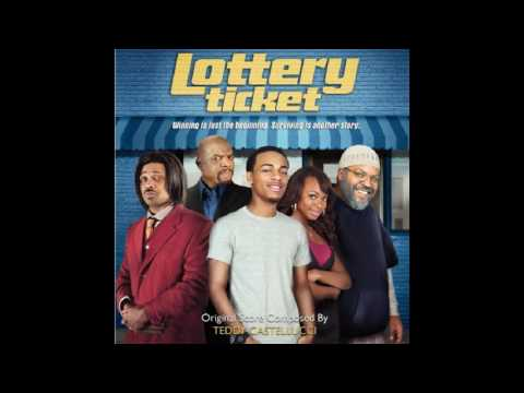 Lottery Ticket - Knocked Out - Teddy Castellucci