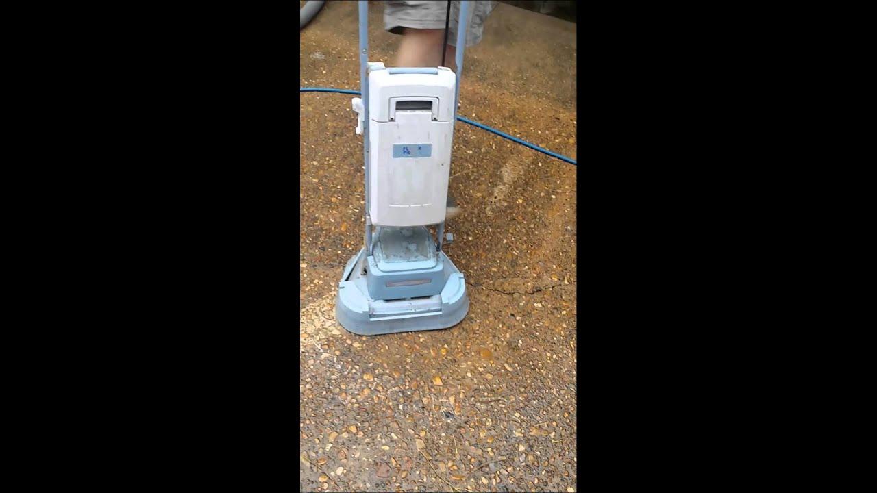 found a gem on the curb electrolux youtube rh youtube com electrolux epic floor pro manual Electrolux Epic Carpet Shampooer