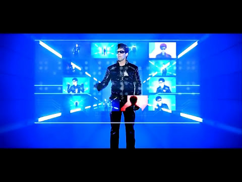 Dilmurod Sultonov - Ishqingda Man