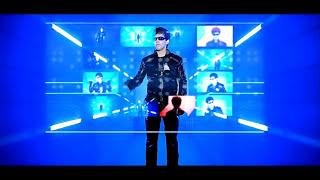 Дилмурод Султонов - Ишкингда ман