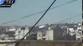 Работа снайперов    Исламское Государство  Война