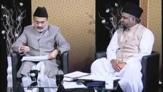 Allegations and LIES of Anti-Ahmadi Muslims - Exposed - Answered P2