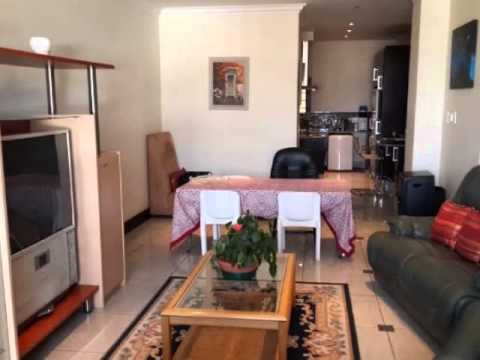2.0 Bedroom Apartment For Sale in Fordsburg, Johannesburg, South Africa for ZAR R 2 400 000