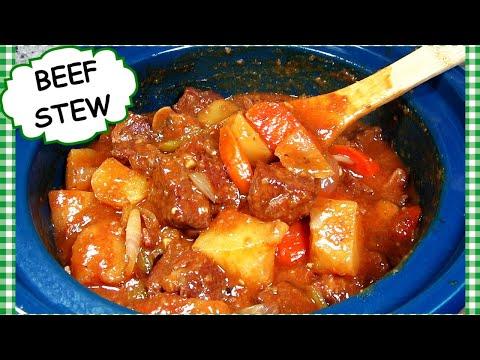 the-best-beef-stew-recipe-~-slow-cooker-beef-stew-~-crock-pot-beef-stew