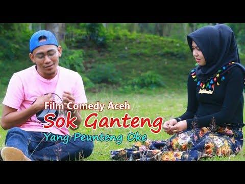 PALE KTB dan Devi-Andi Itek film terbaru sok ganteng video Qualty HD