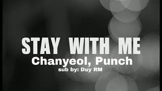 free mp3 songs download - Vietsub kara chanyeol punch mp3