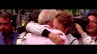 F1 Brazilian Grand Prix 2009 Highlights Race Edit