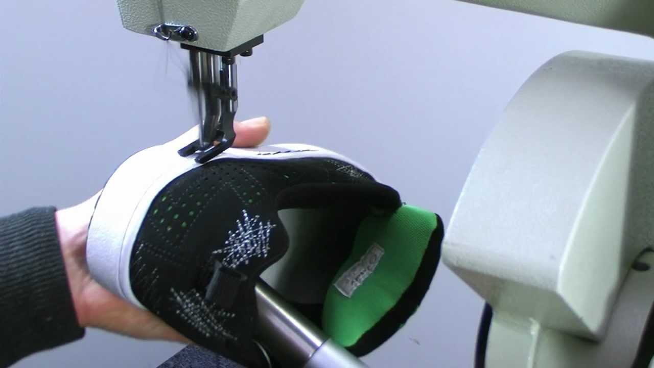 Shoe Stitching Machine Price