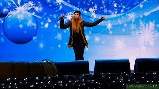 Екатерина Копыткова - Кабы не было зимы
