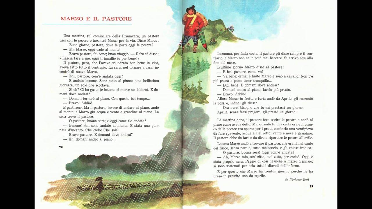 Top Rose' il mio libro di terza elementare (1967/1968) - Divertimento  VD03