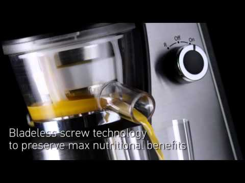 Slow Juicer Delimano : Power Press Juicer Katl Meyve Slkacagl Doovi