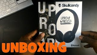 Hey everyone, today is an unboxing I'm excited for. I've been and s...