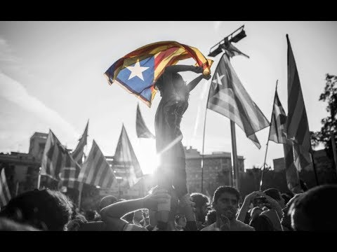 Viewpoint: the Catalan election won't resolve the crisis
