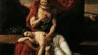 Tom Lehrer-Oedipus Rex