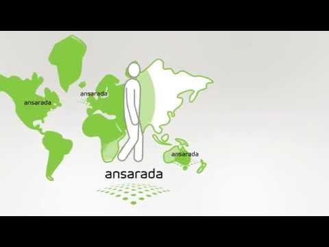 Why use an ansarada data room designed exclusively for M&A?