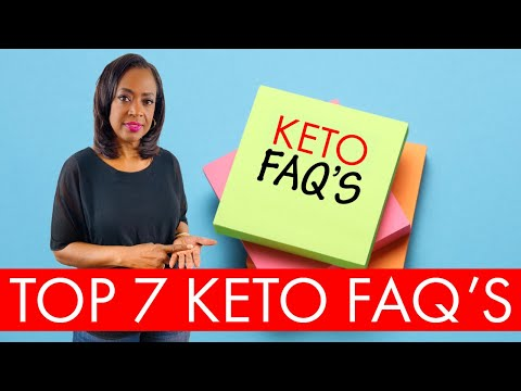 top-7-questions-about-the-keto-diet-answered