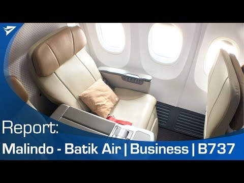 malindo-air-business-class---worth-the-money?