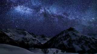 Tausend Sterne sind ein Dom