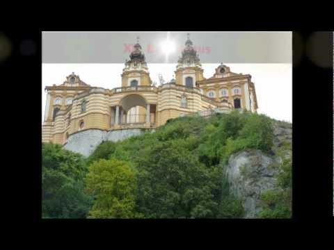 Mozart - Missa in C minor, K. 427 / K. 417a [complete] (Great Mass)