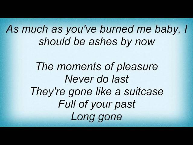 lee-ann-womack-ashes-by-now-lyrics-megan-gaulding