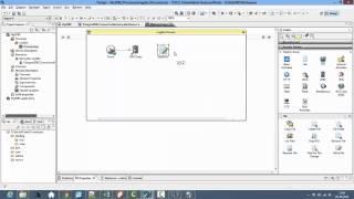 خلق JDBC موصل باستخدام يعمل الأعمال 6