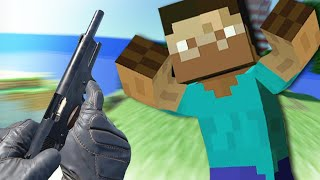 when-someone-curses-on-your-christian-server