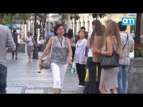 Tražili smo posao u centru Beograda: Pogledajte šta smo našli!