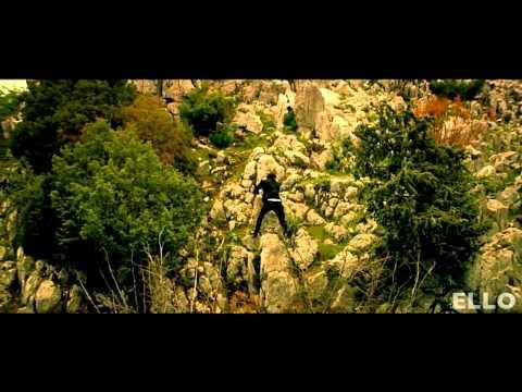 Dan Balan - Freedom (Official Video) HD
