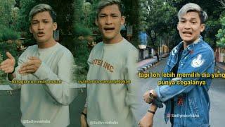Download TANYA SADLY PESAN UNTUK MANTAN#Cocofun#InstaStory#KumpulanKata-KataSadly