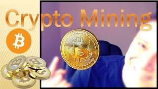 Can I make money with Crypto Mining? Live Streaming