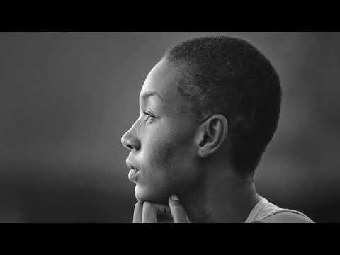 Joi Cardwell & Dj Vivona - Magic (DJ Vivona Afro Vocal)
