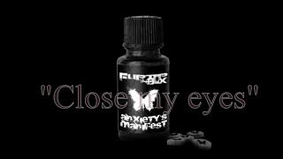 Fliptop box-Close my eyes