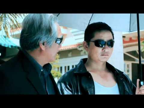 Em Hien Nhu Ma So trailer