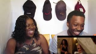 Gucci Mane - Kept Back feat. Lil Pump Reaction | Everyjae TV