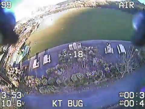 180302   KT Bug Park Flight