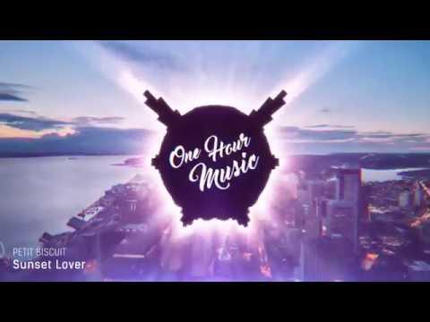 Sunset Lover || One Hour//(my Fav Song)