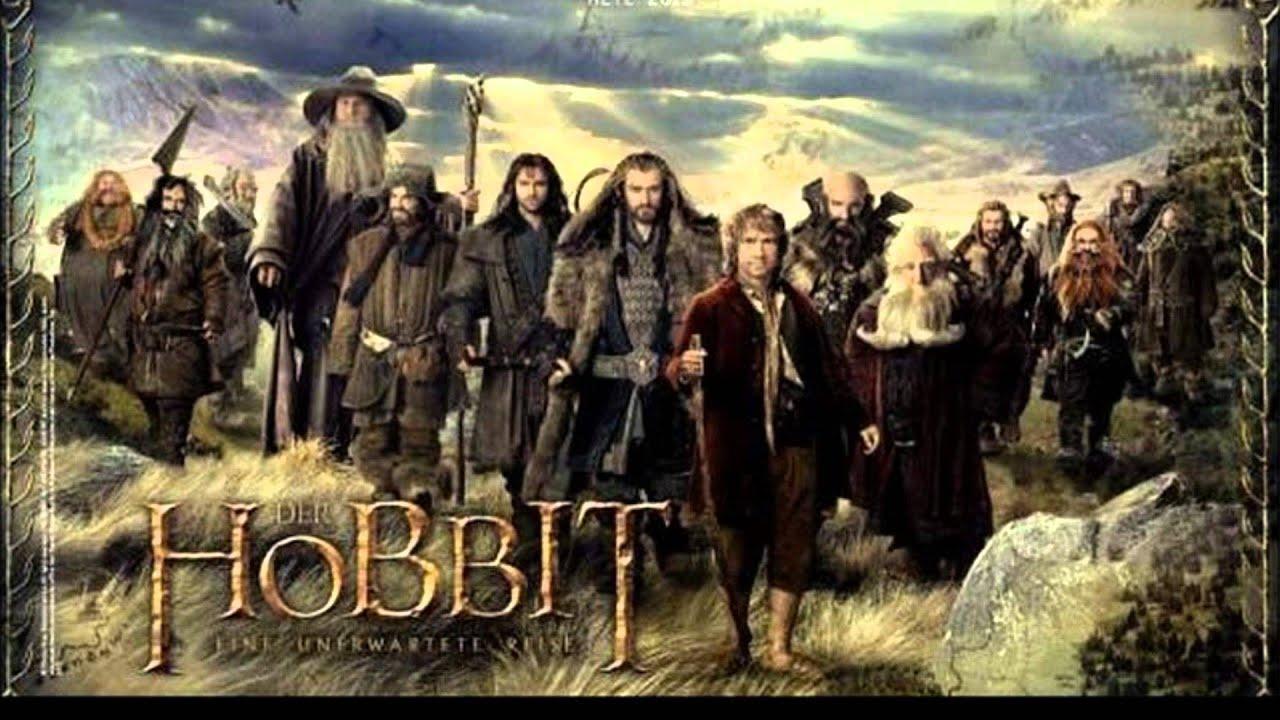 Der Hobbit Eine Unerwartete Reise Streamcloud