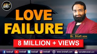 Brshafi special video on Love failures Dont miss