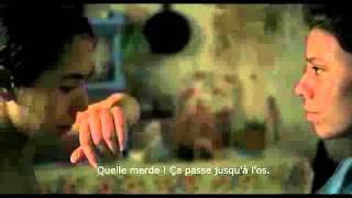 !f2012-Sur La Planche