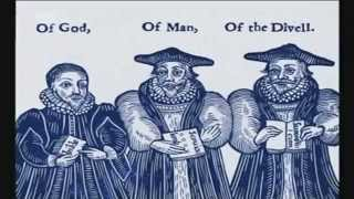 The Kings and Queens of England - King James I