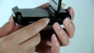 Обзор видеорегистратора Device-Avto.Ru