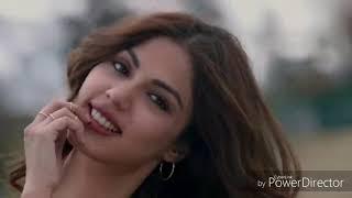 Lagu india terbaru PAL-jalebi Arijit singh & shreya ghosal + lirik