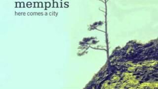 Memphis - Apocalypse Pop Song