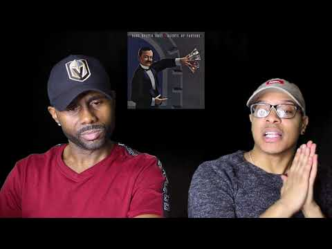 Blue Oyster Cult - (Don't Fear) The Reaper (REACTION!!!)